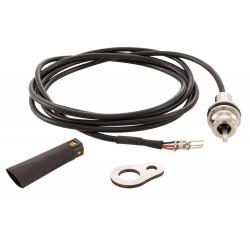 Cable Digital SIP Cuentakilometros SIP Vespa PX