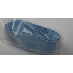 Malla filtro aire Vespa 125/150/160