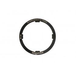 Arandela distanciador 0,7mm ajuste cambio Vespa, BGM PRO