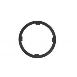Arandela distanciador 0,8mm ajuste cambio Vespa, BGM PRO