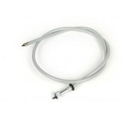 Cable cuentakilómetros Vespa Primavera, Super, SL
