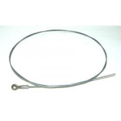 Cable Cambio Vespa FL