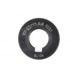 Distanciador embrague BGM PRO Vespa CL, DS, DN, IRIS, TX, T5, PX, 150/160/Sprint, COSA