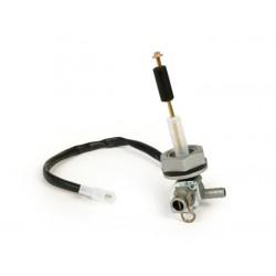 Grifo de gasolina BGM PRO Faster Flow V.20, con sensor de reserva electrónico, válido para casi todos los modelos de Vespa