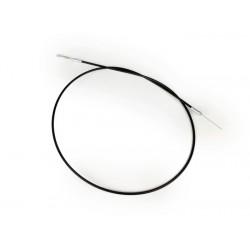 Cable cambio BGM PRO, Vespa FL