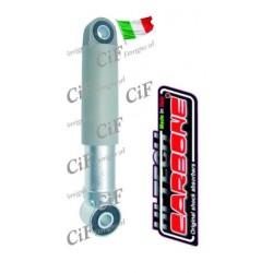 Amortiguador delantero Carbone Vespa CL, DS, 150s, Sprint, GS, 160, Vespa 125 del año 60 al 65.