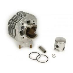 Cilindro Aluminio T5 Original PIAGGIO