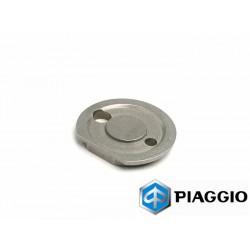 Plato empujador embrague Original Piaggio, Vespa PX, Disco (todas), DS, DN, IRIS 200, T5, TX, COSA 200, 150 (todas), 160