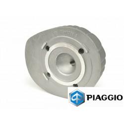 Culata Vespa 200 Original Piaggio, Vespa PX Disco 200, DS, DN, IRIS, TX, COSA