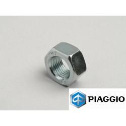 Tuerca volante plato magnético Original Piaggio Vespa PX Disco, DS, DN, CL, IRIS, TX, T5, PK XL, FL