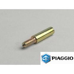 Tornillo sujección filtro del aire Vespa 200, CL, DS, DN, IRIS, TX, T5, PX Disco todos los modelos. Original Piaggio