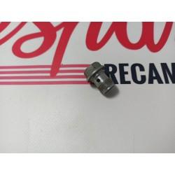 Tornillo unión carburador UA19S1