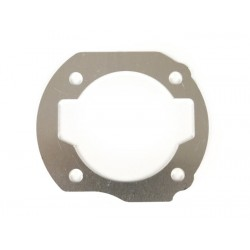 Junta distanciador base cilindro 1,5mm, Vespa Primavera, Super, SL, PKS, PK XL 125