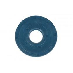 Retén 20x62x6,5 Corteco cigüeñal lado embrague, Vespa 150s, 150 L, 150 F, 150 GS, 150 Sprint, 160, Vespa 125 del 62 al 65