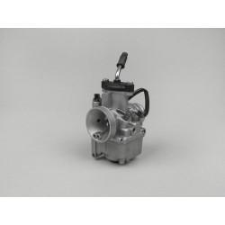 Carburador Dellorto 24mm VHST BS-ME 34mm (Ver descripción)