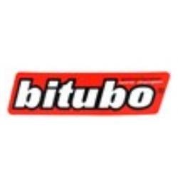 Pegatina BITUBO