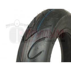 Neumático SAVA/MITAS MC18 3.50-10 pulgadas TL 51P Tubeless - (150Km/h)