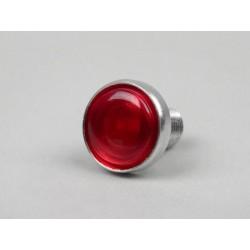 Testigo Rojo Manillar Vespa CL, DS. No incluye Bombilla (RV00665)
