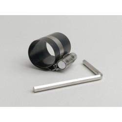 Compresor de segmentos de pistón, para pistones con diámetro entre 45 y 90mm (Ver más en descripción)