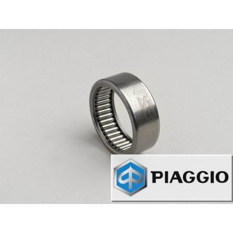 Rodamiento 29x35x12 (agujas) eje secundario Vespa PX Disco, CL, DS, DN, IRIS, TX, T5, COSA, 160
