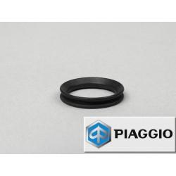 Retén horquilla brazo suspensión exterior, original Piaggio