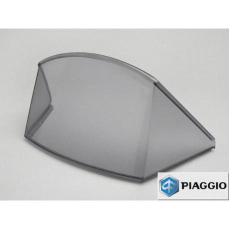 Parabrisas Piaggio para Vespa T5.Recambio Original Piaggio