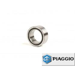 Rodamiento 25x38x15 (agujas), Original Piaggio. Cigüeñal lado volante, Vespa PX Disco, CL, DS, DN, IRIS, TX, PK XL, FL