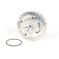 Culata MRP CNC 172cc para Cilindro Malossi 172cc