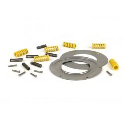 Kit de reparación reforzado Sport DRT elástico primario, Vespa CL, DS, DN, IRIS, T5, TX, PX Disco, COSA