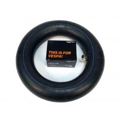 Cámara de aire BGM PRO Neumático 3.50-10, Vespa