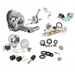 Kit Tuning Motor SIP BFA 306cc