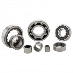 Kit rodamientos cárter motor SIP BFA 187 / 221 / 225/ 306