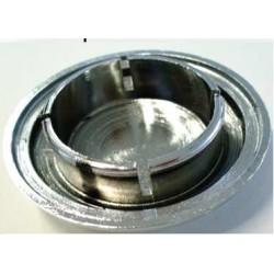 Tapón Tambor Metalizado PK FL Plurimatic