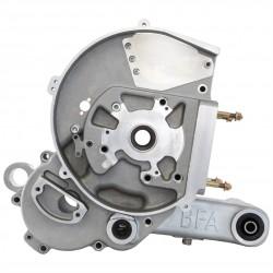 Cárter motor SIP BFA Malossi 187