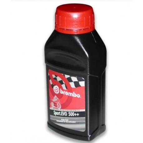 Liquido de Frenos Brembo Sport Evo 500ml