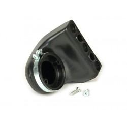 Filtro de Aire POLINI Vespa 75/125Primavera