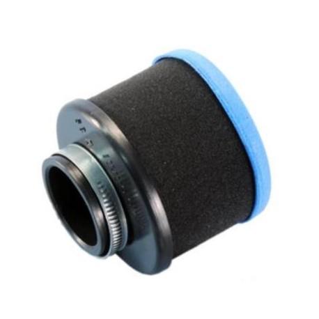 Filtro de Aire POLINI Vespa PX 125/150/200, CL,DS,DN,TX,T5, IRIS,COSA, valido para Venturi, Carburadores 20.20 y 24.24 SI