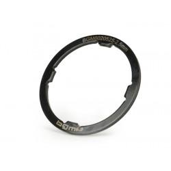Arandela anillo ajuste cambio Vespa, BGM PRO 2.50mm. Válido para todos los modelos de Vespa