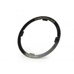 Arandela anillo ajuste cambio Vespa, BGM PRO 0.90mm. Válido para todos los modelos de Vespa