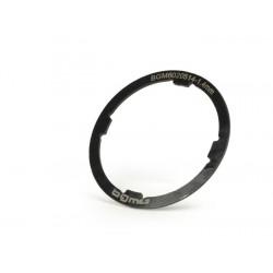Arandela anillo ajuste cambio Vespa, BGM PRO 1.40mm. Válido para todos los modelos de Vespa