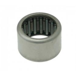Rodamiento agujas horquilla suspensión delantera 18x24x16 Vespa Smallframe,Primavera,Super,SL,Vespa 50/75. Necesario 2 unidades