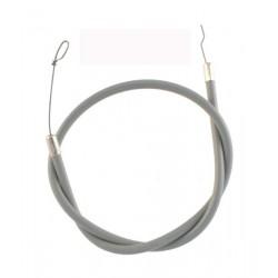 Cable y Funda Starter Aire Vespa PK 125
