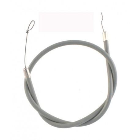 Cable y Funda Starter Aire Vespa Primavera, Super, SL, Vespa 50/75/125