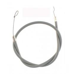Cable y Funda Starter Aire Vespa 150/160 Sprint