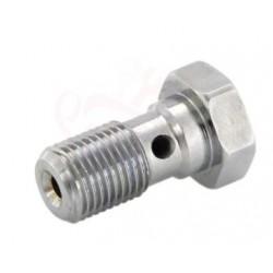 Tornillo latiguillo freno de disco M10x1mm