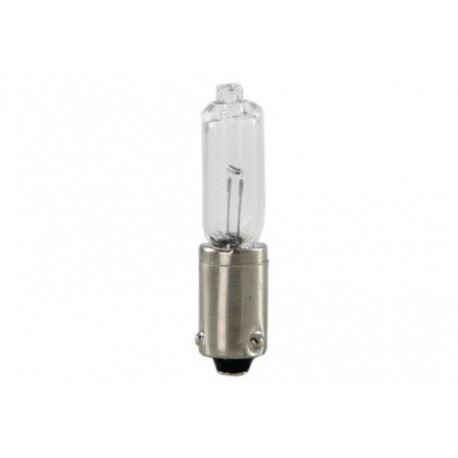 Lámpara H21W SIP Intermitente Vespa