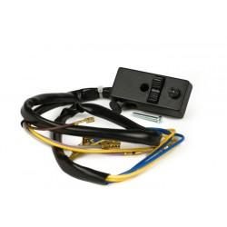 Conmutador Interruptor Llave de luces Vespa DN