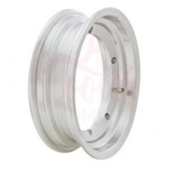 Llanta 11'' Tubeless SIP para neumáticos anchos 110-130/70-11'''