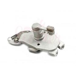 Cangrejo selector cambio Vespa 125 del 53 al 58 (3 velocidades)