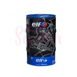 Bidón gasolina Elf Race 102